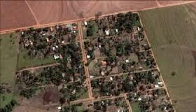 Ministério do Meio Ambiente vai contratar imagens de satélite para o Cadastro Ambiental Rural