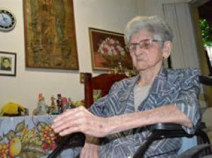 NOTA DE PESAR  PELO FALECIMENTO DA ARTISTA PLÁSTICA MARIETA LIMA