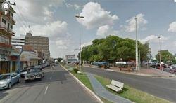 Patos já está no Google Street View