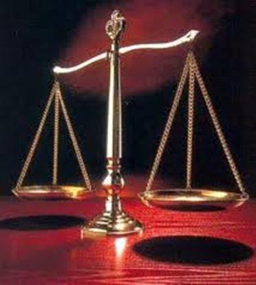 Comissão de juristas aprova a criminalização do enriquecimento ilícito