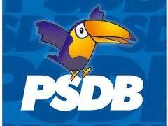 EDITAL DE CONVOCAÇÃO DA CONVENÇÃO DO PSDB- 45
