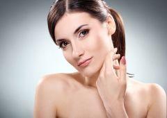 Regeneração celular e a beleza da pele