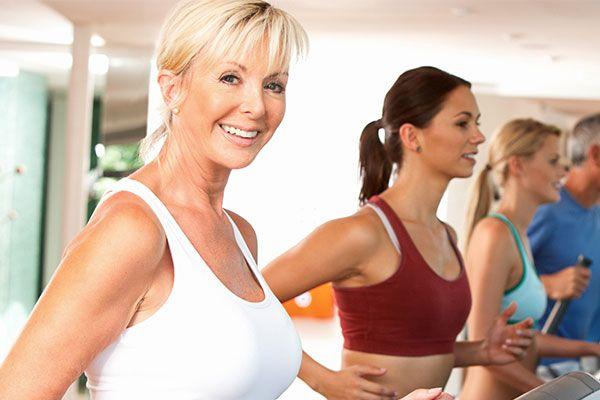 9 benefícios da prática regular de exercícios físicos
