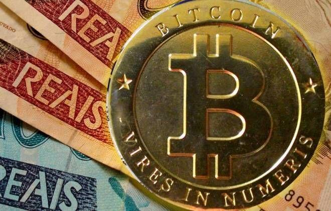 Bitcoin deve ser informado em declaração, diz Secretário Nacional do IR