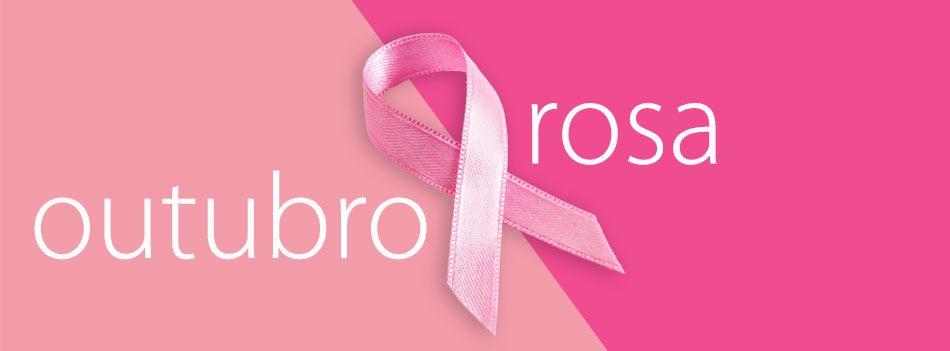 Secretaria de Saúde Divulga Programação do Outubro Rosa