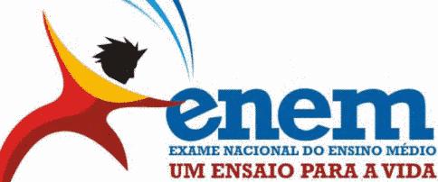 Prefeitura de Ouro Branco disponibiliza transporte para alunos que vão fazer o ENEM em Caicó-RN