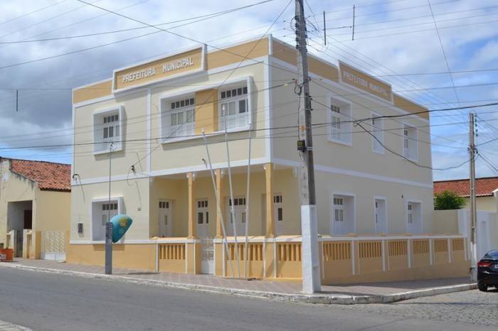 Divulgados locais e horários das provas do concurso para prefeitura de Ouro Branco