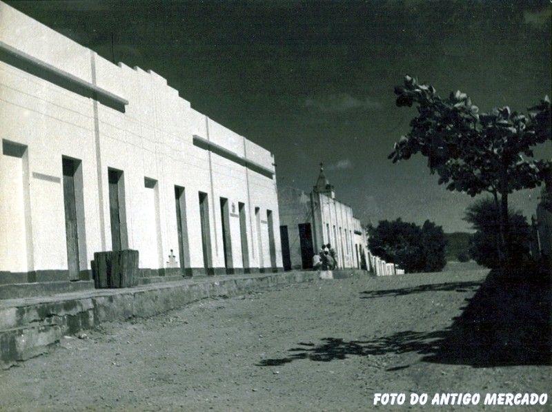 Antigo Mercado Público.jpg