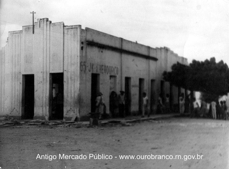 Antigo Mercado Público..jpg