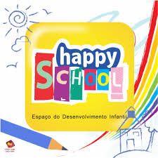 Semana da criança-Happy School programa diversas atividades