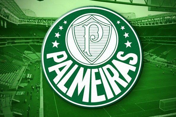 Palmeiras deve mais de R$ 150 milhões por contratações